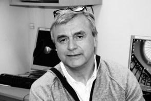 Hervé Brusini, Redacteur en chef du JT de France 2