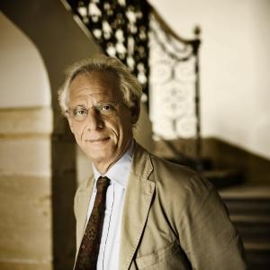 Nicolas Traube