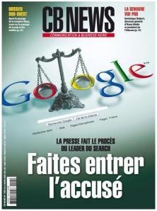 cb-news-couverture-google