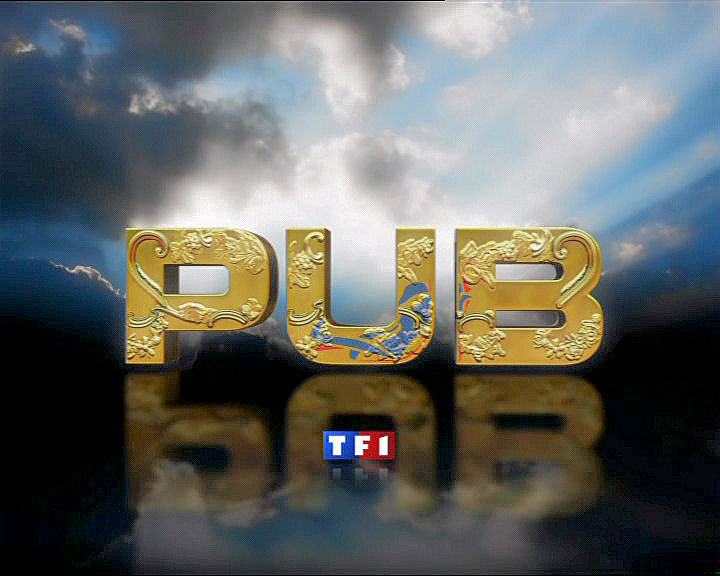 http://lepressepub.files.wordpress.com/2009/03/pub-tf1.jpg