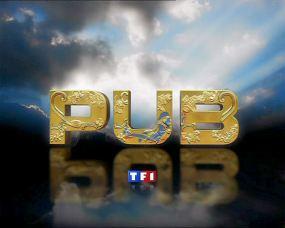 pub-tf1