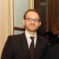 Vincent Huguet, directeur marketing et co-fondateur des sites Ooprint et Dromadaire.