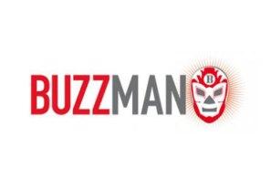 buzzman1