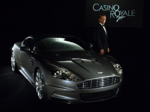 aston-martin-dbs-james-bond1